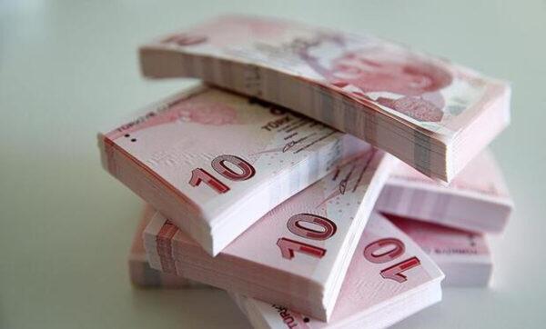 تركية 600x362 - الليرة التركية تعاود الانخفاض.. أسعار العملات السبت 26.09.2020 - Mada Post