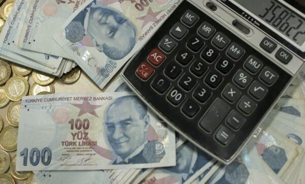 التركية تعبيرية 1 5 600x362 - تحسن جديد لليرة التركية وانخفاض للسورية الأربعاء 21 10 2020 - Mada Post