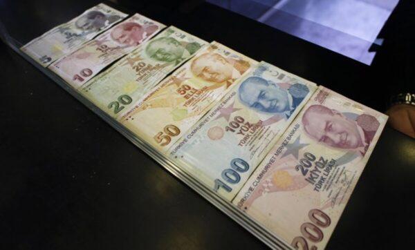 التركية تعبيرية 1 600x362 - انتعاش جديد لـ الليرة التركية وتغيرات في أسعار السورية - Mada Post