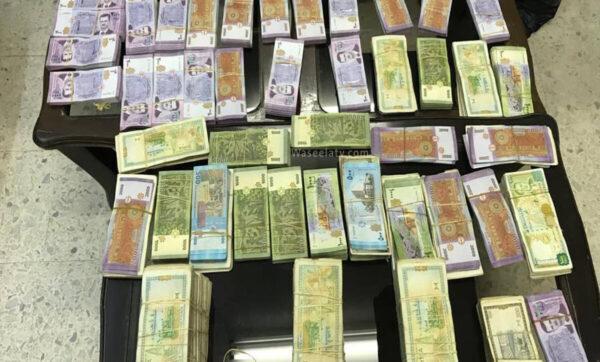 السورية تعبيرية 1 1 600x362 - استقرار نسبي في أسعار العملات والذهب مقابل الليرة السورية والتركية - Mada Post