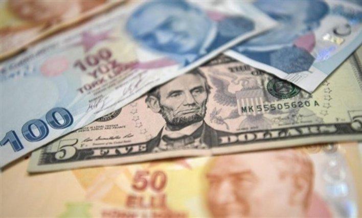 التركية مواقع التواصل 1 - الليرة التركية في تحسن لافت بالتزامن مع كلمة للرئيس أردوغان - Mada Post