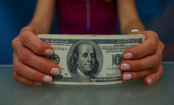 السورية والدولار 1 600x362 - الليرة السورية تعود للتحسن أمام العملات 24 11 2020 - Mada Post