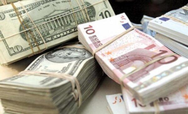 والدولار تعبيري 1 600x362 - أسعار العملات مقابل الليرة 10 11 2020 - Mada Post
