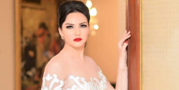 أربعة فنانين سوريين يتقنون الغناء والرقص بالإضافة إلى التمثيل