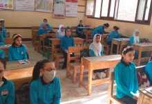 «أمهات مصر» تشكر وزير التعليم للاستجابة لمطلب الشهادة الإعدادية