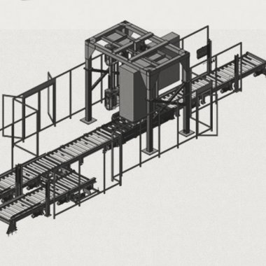 dessin industriel