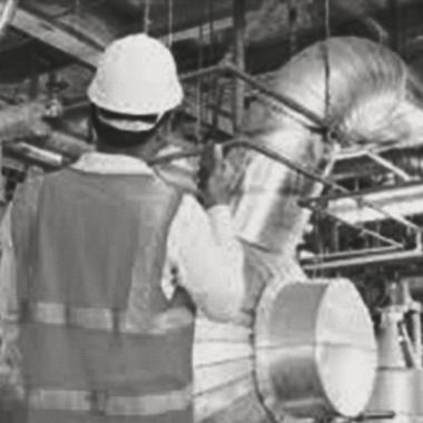 maintenance industrielle quebec