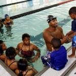 kids-swim-e1344209433963