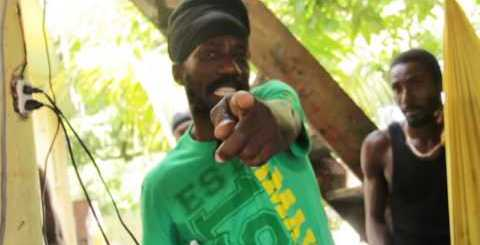 Sizzla Make it Right