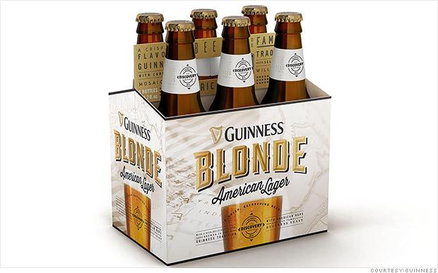 guinness-blonde