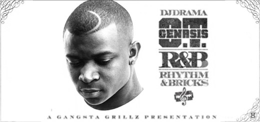 O.T. Genasis Cut It Feat. Young Dolph