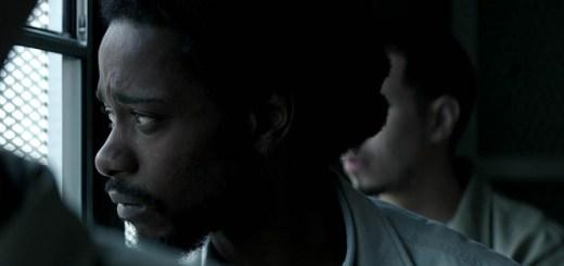 Crown Heights Movie Trailer