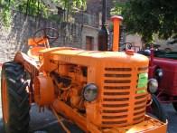Oude tractors (deel 2)