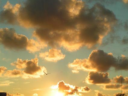 zonondergang-2.jpg