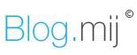blogmij.jpg