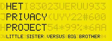 het-pryvacy-project.jpg