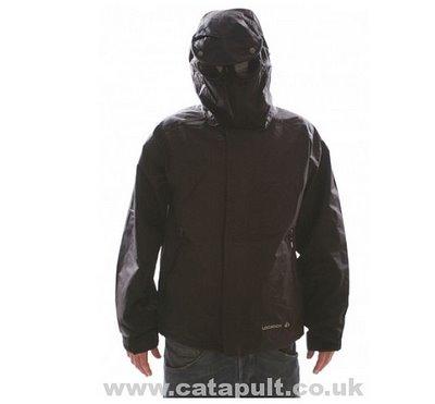 goggle-jacket.jpg
