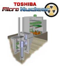 toshiba-micro-nuclear.jpg