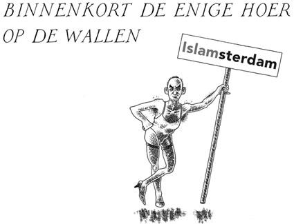islamsterdam.jpg