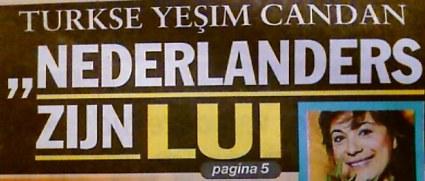 telegraaf-09-02-2008.jpg