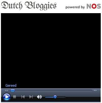 dutch-bloggies-tv-live.JPG