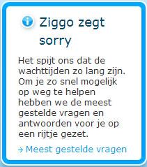 ziggo-zegt-sorry.jpg