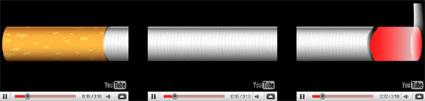 rafael-rozendaal-youtube.jpg