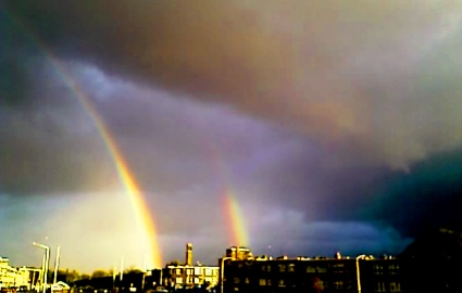 dubbele-regenboog.jpg