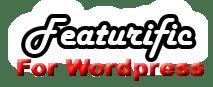 featurificforwordpress.png