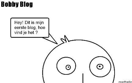 bobby-blog-1d-432×270.JPG