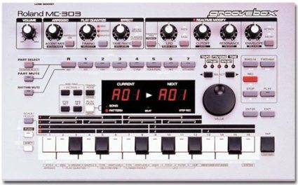 roland-mc-303-groovebox.jpg