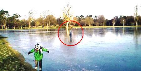 1ste-schaatser-in-het-zuiderpark