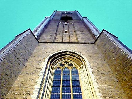 grote-kerk-070