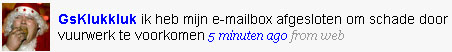 mail-box-afgesloten