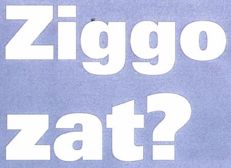 ziggo-1
