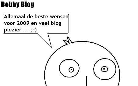 bobby-blog-afl-7-2009-2