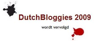 dutchbloggies-2009