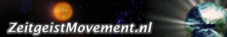 zeitgeist-movement-nl