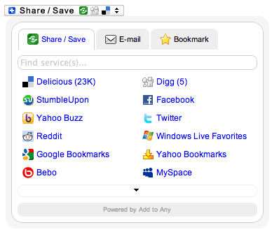 add-to-any-share-save-bookmark-button