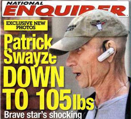 patrick-swayze