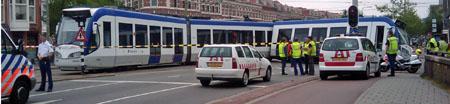tram-ongeluk_edited-1