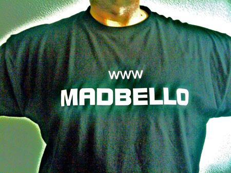 1ste-madbello-t-shirt