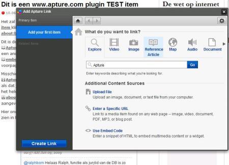 apture_plugin_1