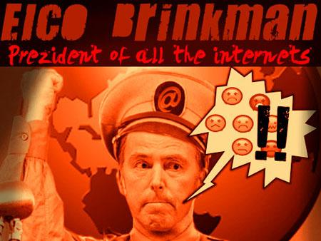 dictator_brinkman-van-lucas-was-hier