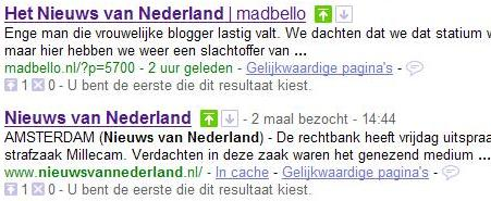 nieuws-van-nederland
