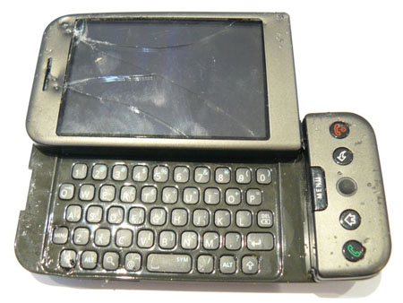kapotte-android-g1
