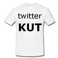 twitter-kut