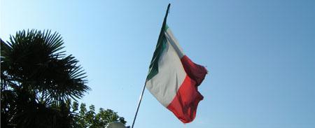 1a-vakantie-italie-2009