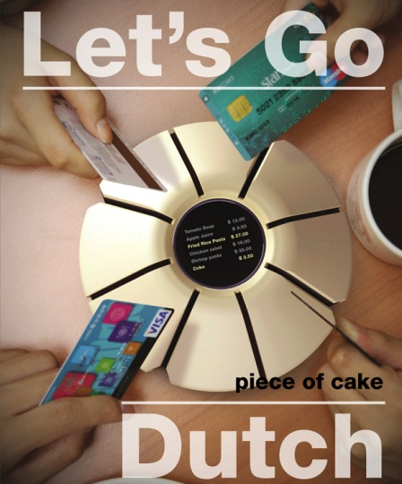 pin dutch