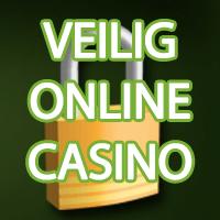 Ga je gokken_ Kies een veilig online casino